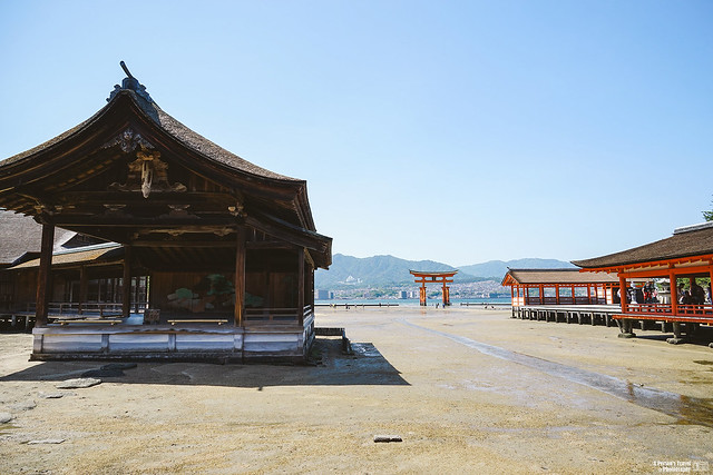 2014_Summer_SanyoArea_Japan_CH4_EP2-16