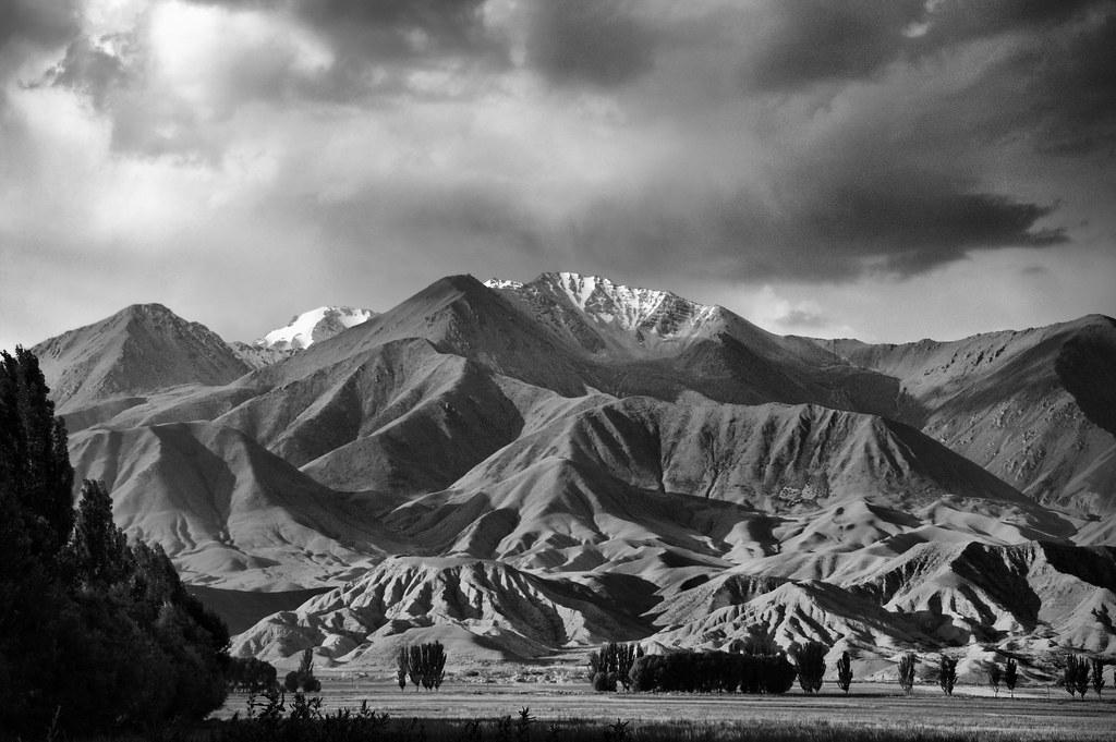 Kochkor, Kyrgyzstan (21)