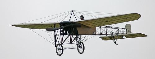 25 juillet 1909 premi re travers e de la manche en avion. Black Bedroom Furniture Sets. Home Design Ideas