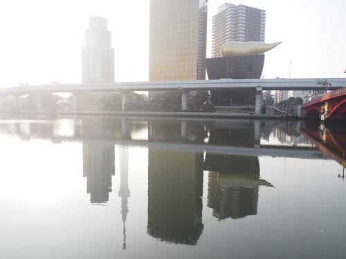 Asakusa_2014_25