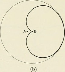 """Image from page 79 of """"The Bell System technical journal"""" (1922)"""