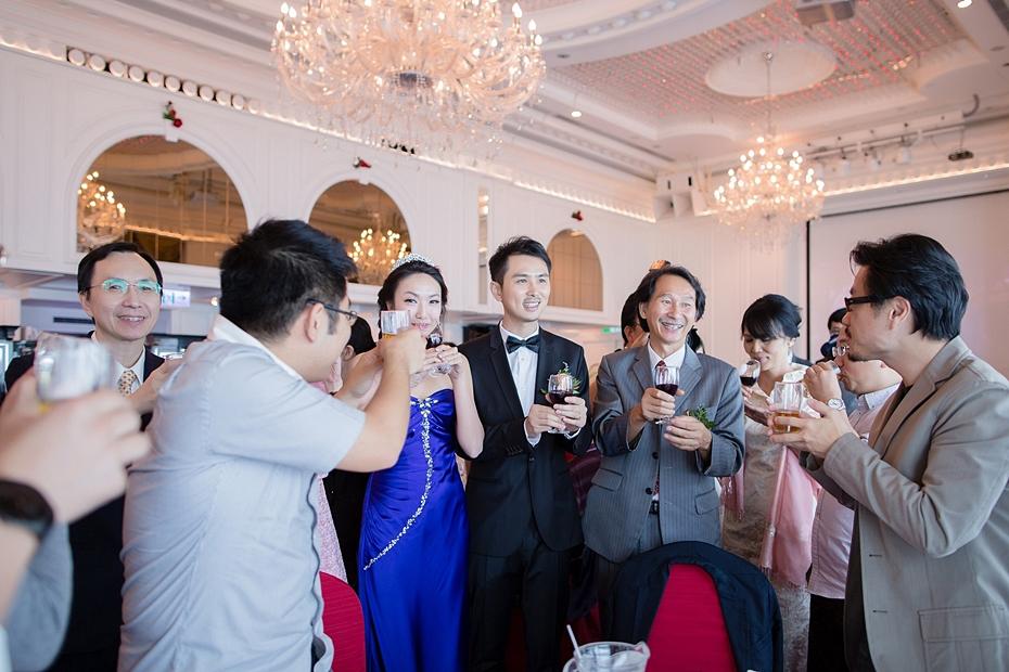婚禮攝影,台北101,taipei101,頂鮮101,台北婚攝,優質婚攝推薦,婚攝李澤,宜蘭婚攝_177