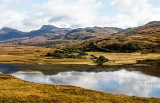 Scotland-23