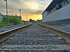 Maryland road trip, June 22, 2014