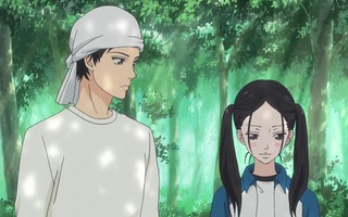 Ao Haru Ride Episode 4 Image 51