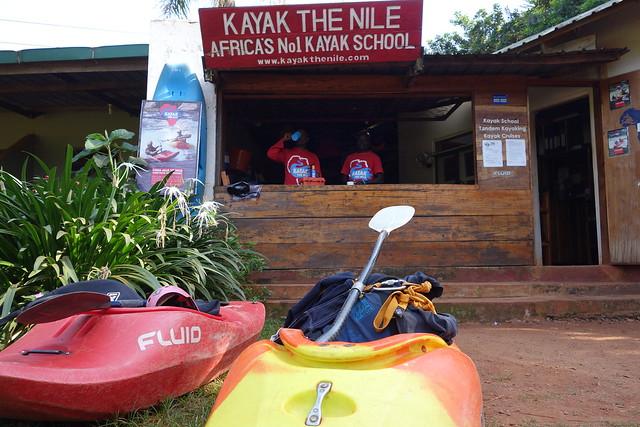 140629 Kayaking (1)