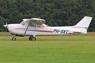 PH-SKC