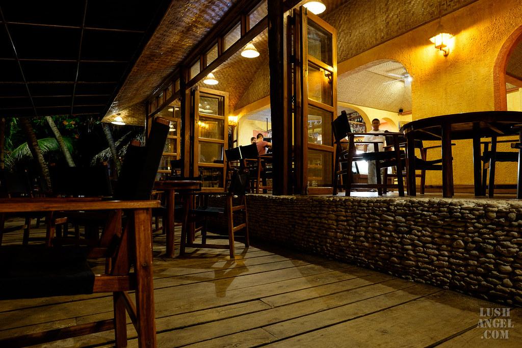 siquijor-restaurant