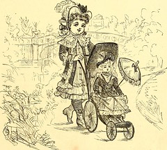 """Image from page 188 of """"St. Nicholas [serial]"""" (1873)"""