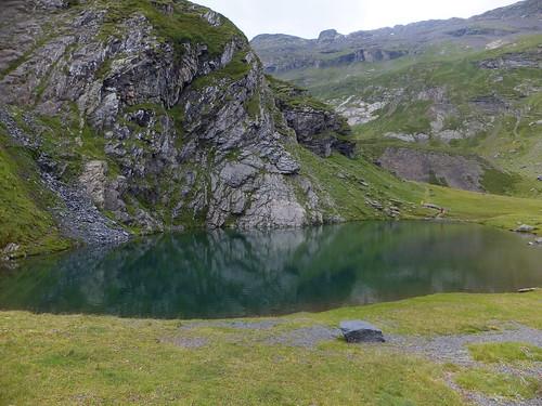 Lac de Badet 162