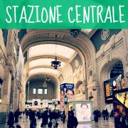 http://hojeconhecemos.blogspot.com.es/2013/11/do-stazione-centrale-milao-italia.html