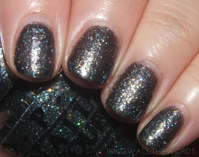 designer series by OPI DS Titanium (4)