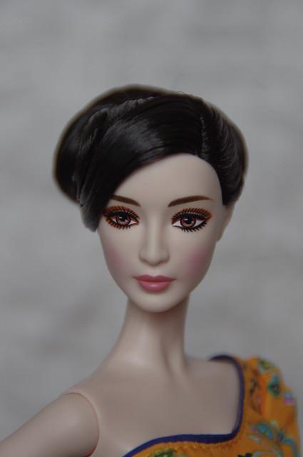 Les Barbie - Page 6 14854749558_a775e7ee12_z