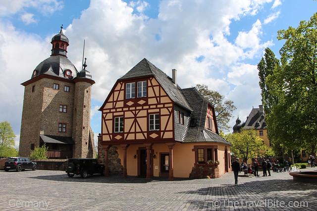 Rheingau Wine Region Germany-33