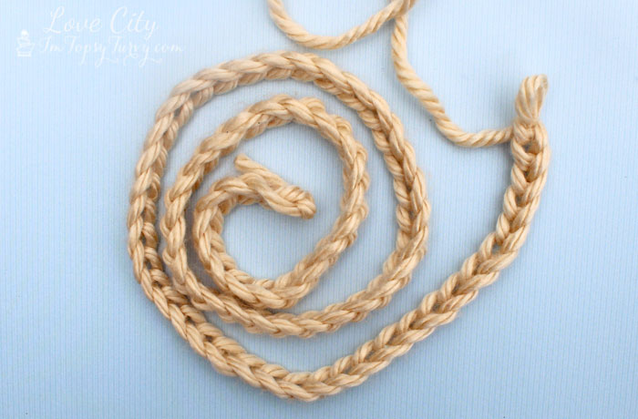 sailor-knot-belt-chain-stitch
