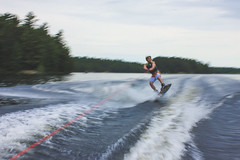 wakesurfing, surface water sports, surfing--equipment and supplies, waterskiing, boardsport, wakeboarding, sports, wind wave, extreme sport, wave, water sport,