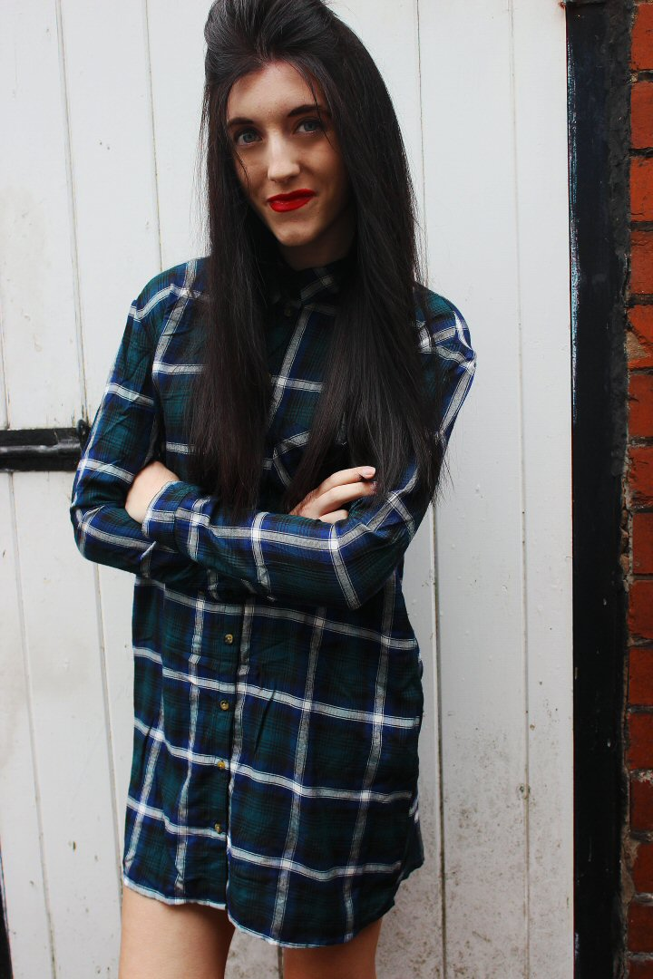plaiddressblog4