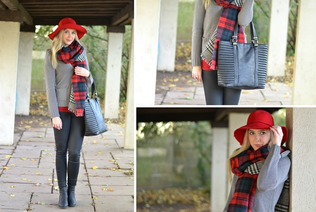 Outfit Review Eugli 1. Bloggerjahr (16)