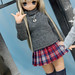 AZONE LS Akihabara_20140810-DSC_9890