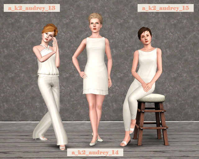 Audrey_13-15