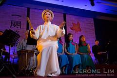 JeromeLim-9898