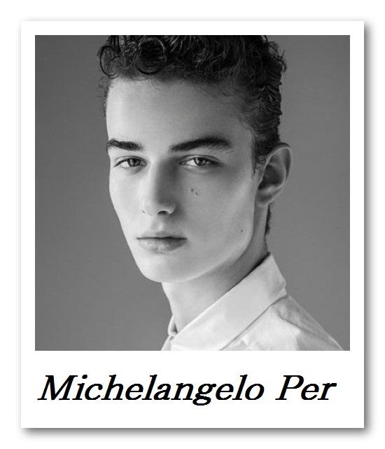 Image_Michelangelo Per02