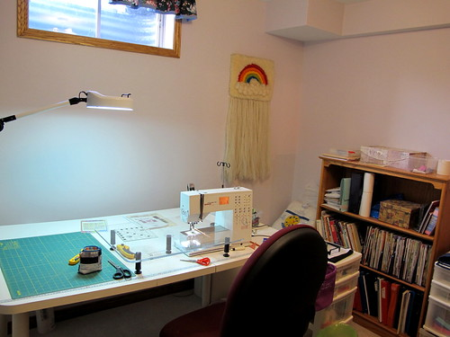 cq2 studio 3
