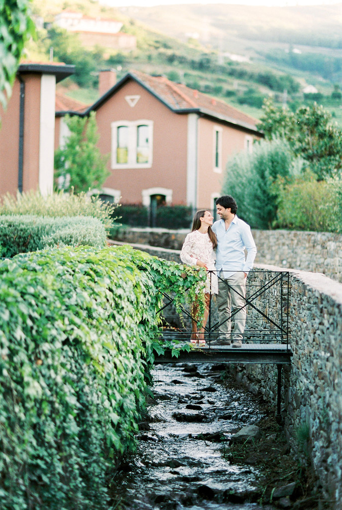 Engagement_by_Brancoprata17
