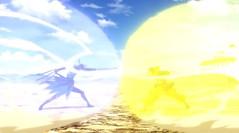 Sengoku Basara: Judge End 06 - 32