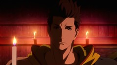 Sengoku Basara: Judge End 06 - 20