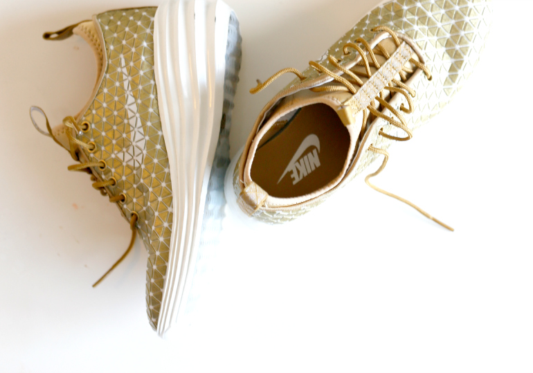 nike air max 1 ultra city collection buy