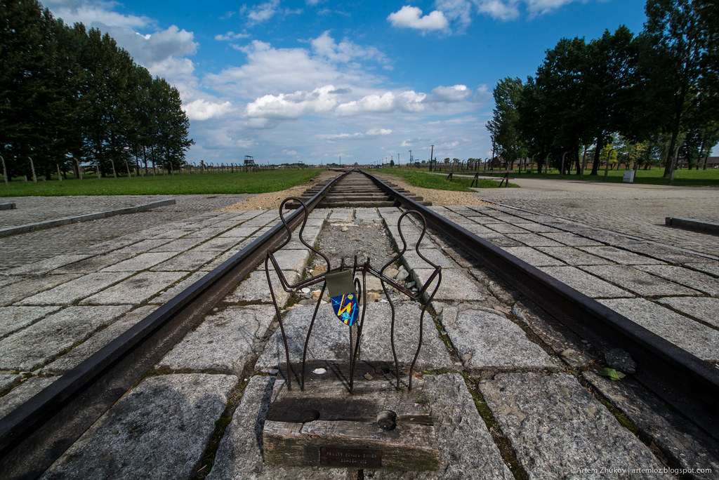 Auschwitz II–Birkenau-6.jpg