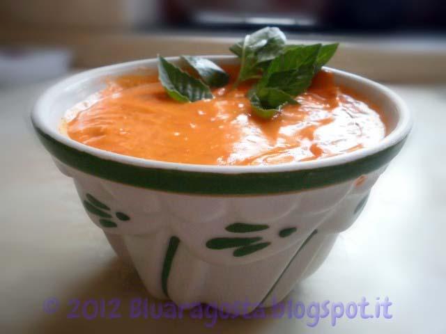 04-maionese di pomodoro