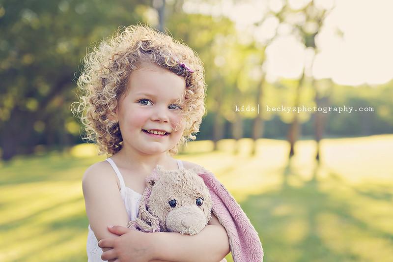 14954514799 9b6e8ae8c0 c Dallas Childrens Photographer | Ella is Three!