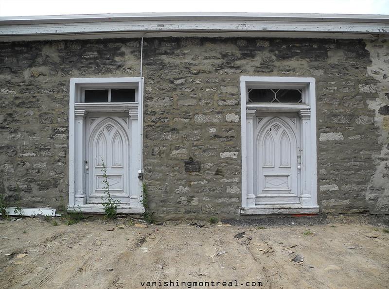 Maison des Sœurs de la Providence 5