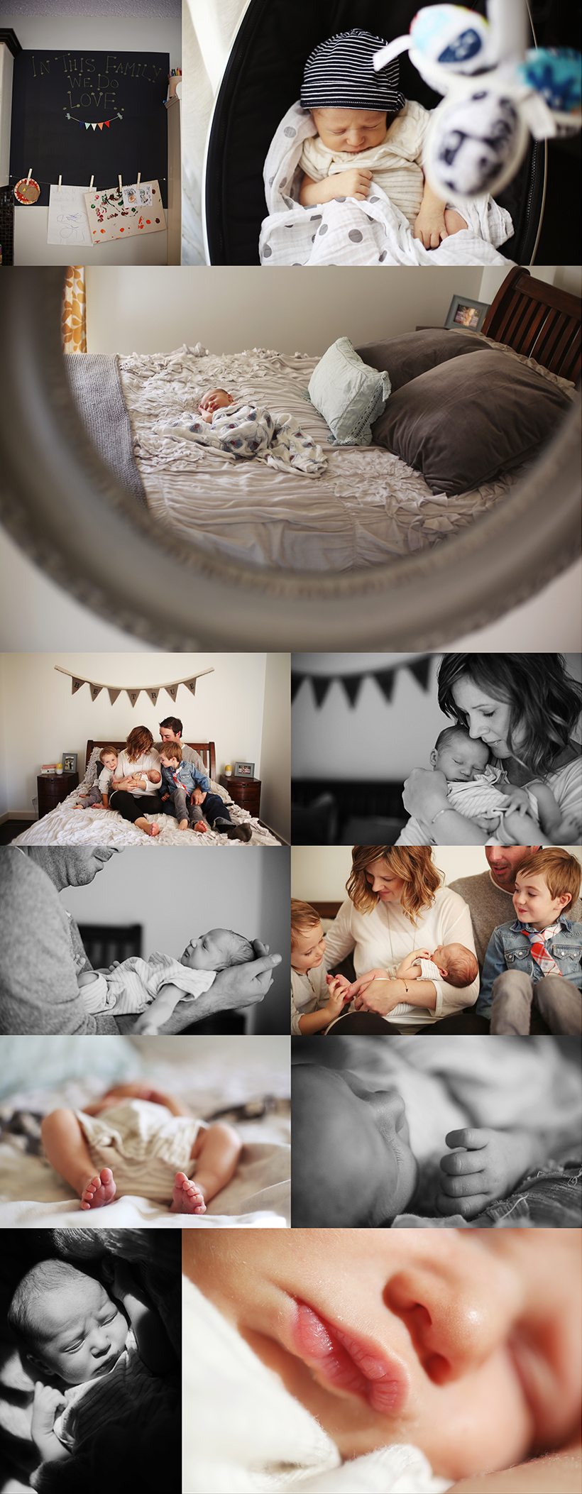 edmonton-lifestyle-newborn-photographer