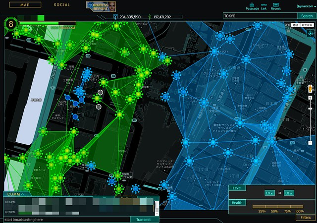 Ingress_intelMap