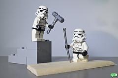clou stormtrooper