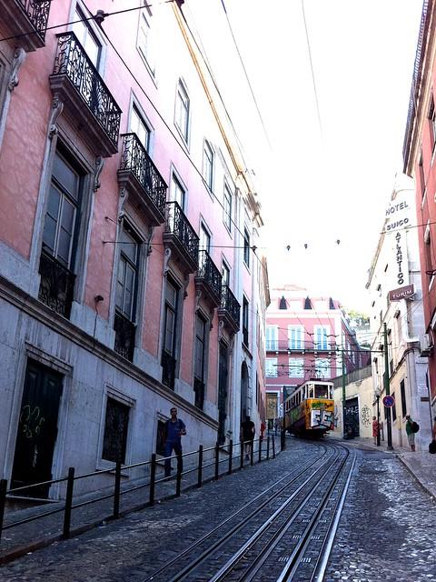bairro alto_Lisboa