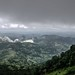 Asturias desde el Angliru 2