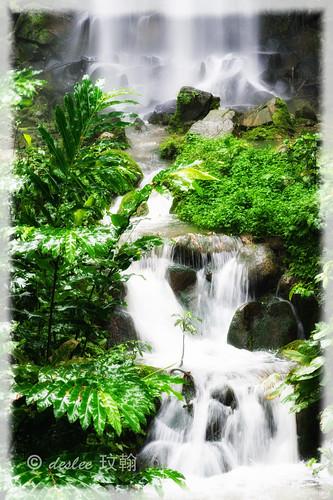 water yahoo waterfall google nikon singapore flickr 70200mm d3s