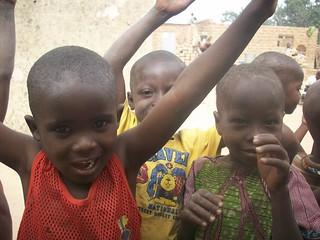 Ghana_2009_Gina-Loredo