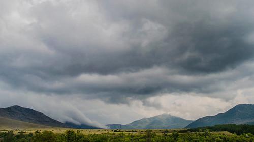 panorama nature clouds landscape nikon pano macedonia cloudporn prilep skyporn d5100 nikond5100