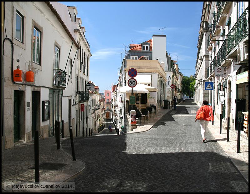 Lisabon_6234