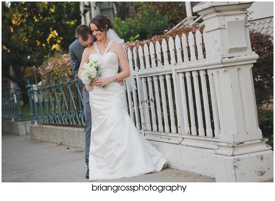 Steph&TrevorBlogPick-157_Proof