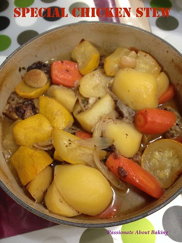 chicken_stew07