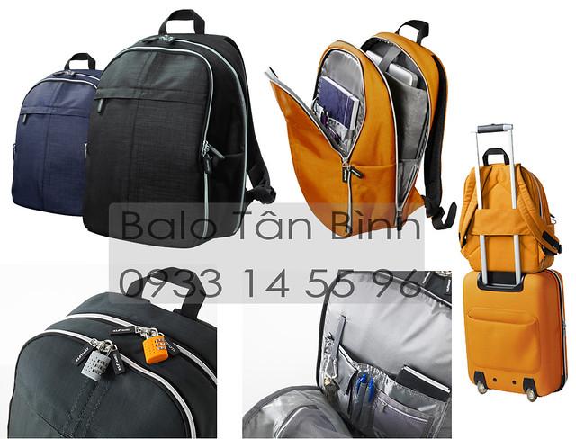 |Balo Tân Bình| Các loại HÀNG HIỆU xuất khẩu giá tốt nhất 5s Adidas,Crumpler,TNF... - 27
