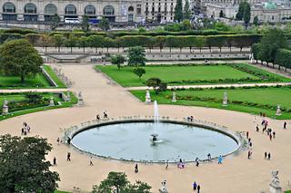 http://hojeconhecemos.blogspot.com.es/2014/09/do-jardin-des-tuileries-paris-franca.html