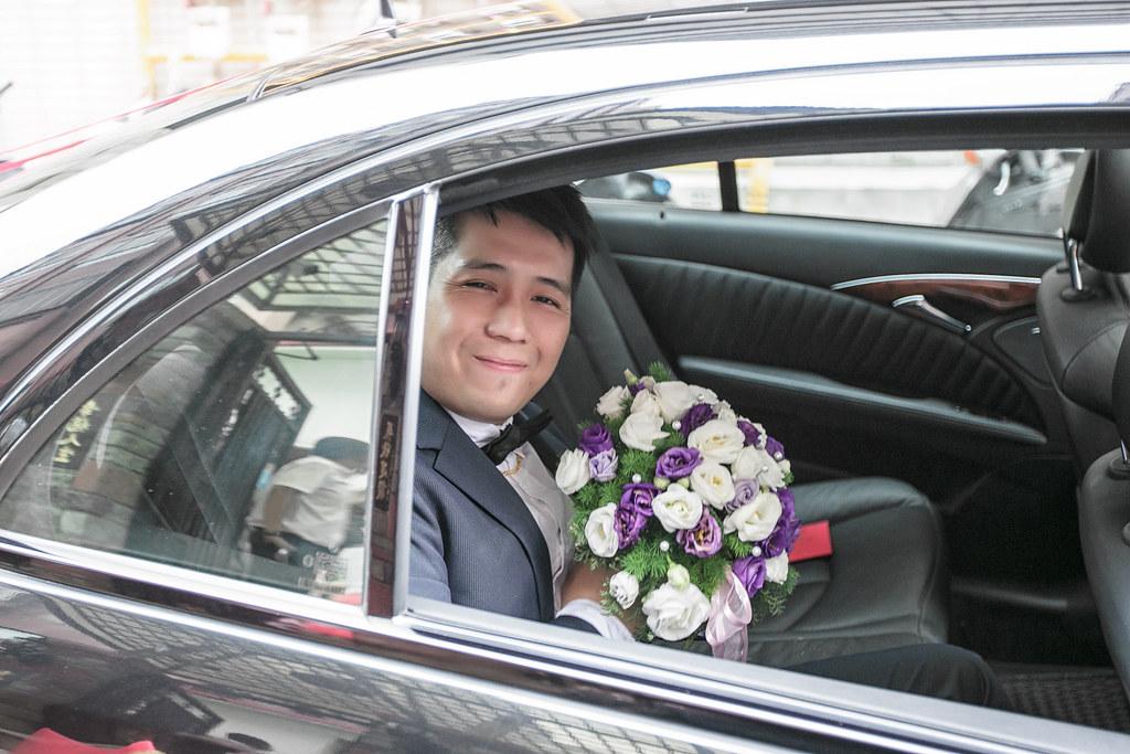 新竹婚攝22
