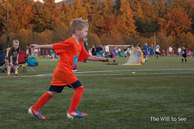 Will soccer.jpg